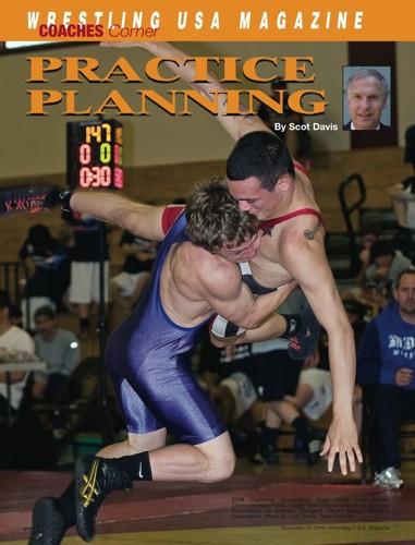 ... High School Wrestling News, College Wrestling News, Amateur Wrestling ...